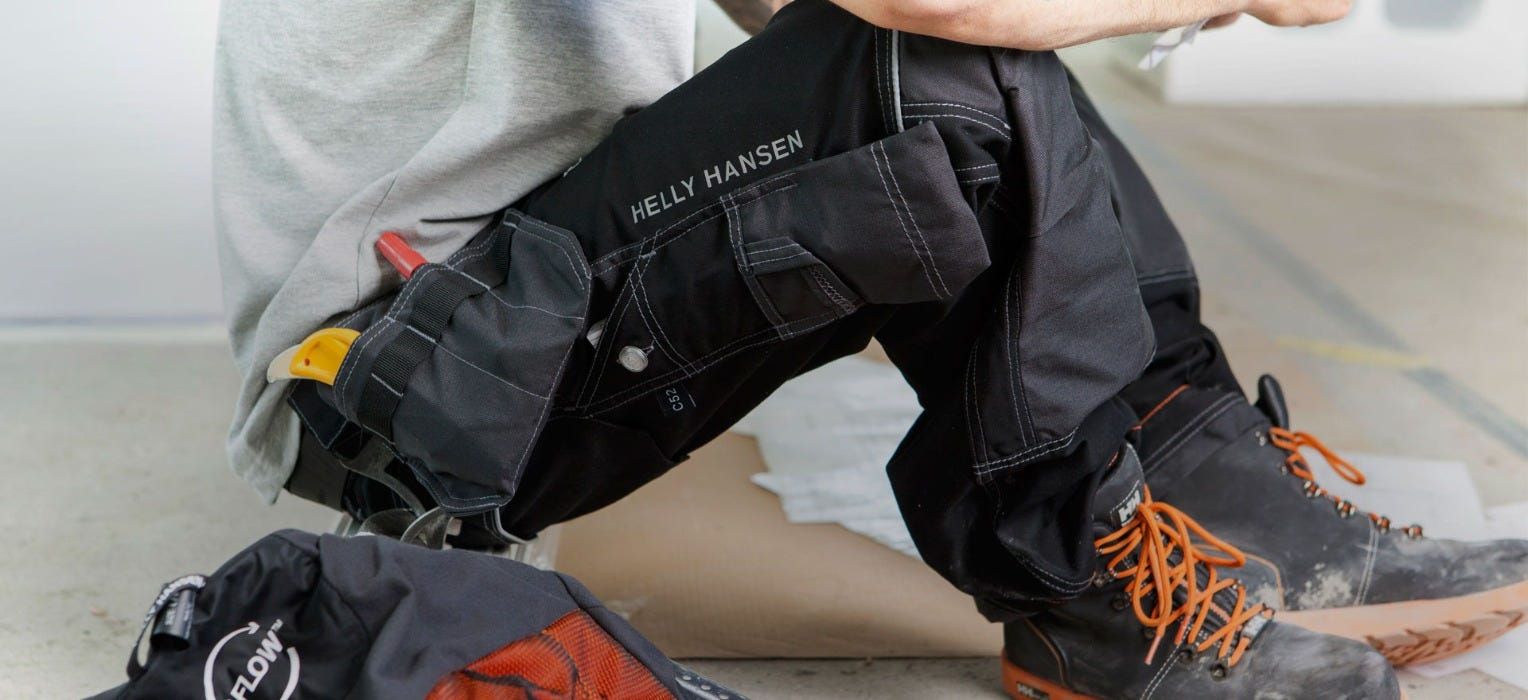 helly hansen helly tech washing instructions