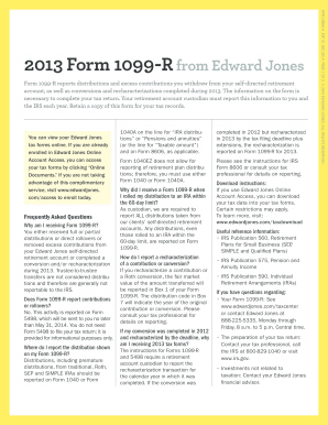 1099 misc instructions 2014