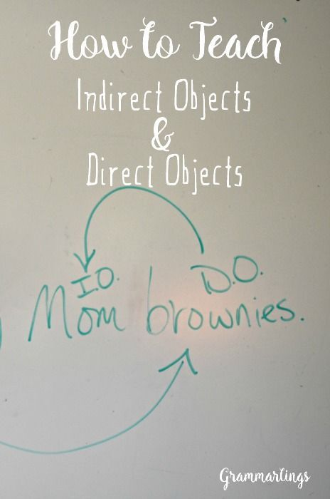 direct instruction in art