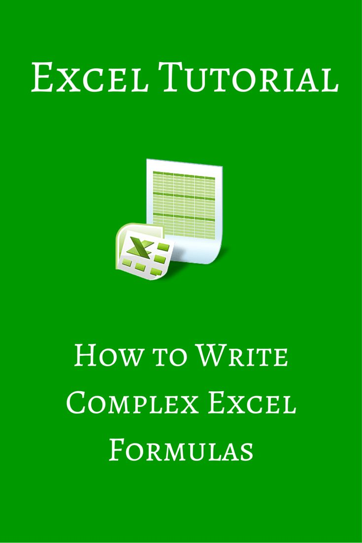 microsoft office suite instructions