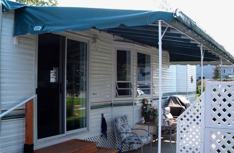 awnings canadian tire installation instruction