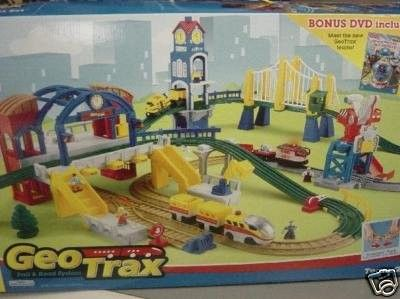 fisher price play yard instructions