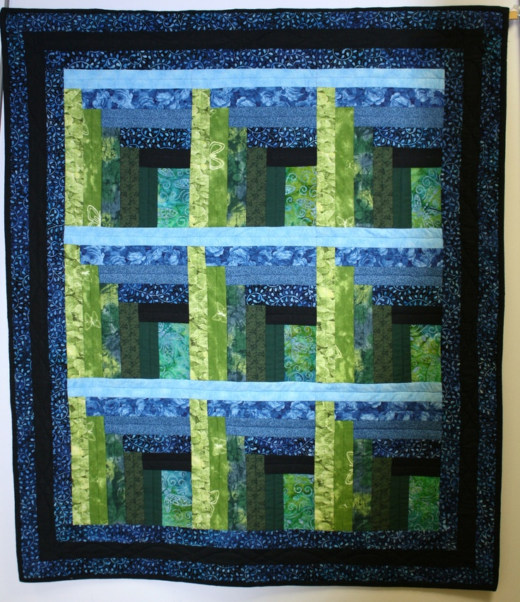 instructions for attic window quilt