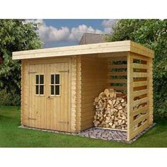 rubbermaid large vertical shed instructions